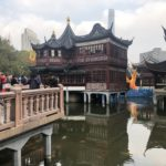 上海#2 in Disney