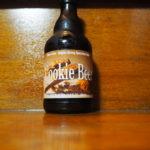 世界ビール旅/Cookie Beer#12