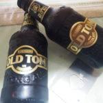 世界ビール旅/OLD TOM#14,15