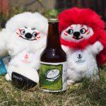 HOP SCRUM IPA/世界ビール旅#27🇯🇵